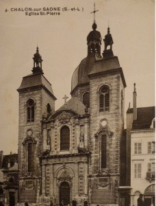 1 Chalon_église St Pierre.
