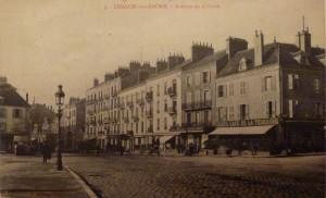 1 Chalon_avenue de la gare