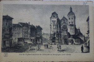 1 Chalon_cathédrale St Vincent