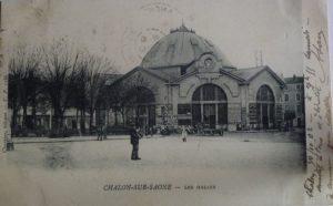 1 Chalon_les halles Salle Marcel Sambat