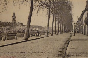 1 Chalon_quai Michelet.