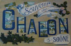 1 Chalon_souvenir de Chalon