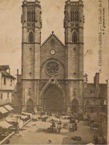10 Chalon_cathédrale St Vincent