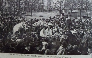 11 Chalon_Carnaval 1926.