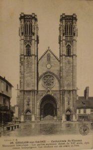11 Chalon_cathédrale St Vincent