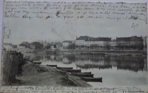 11 Chalon_quai de Saône.
