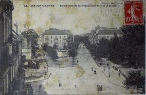 11a Chalon_Boulevard de la République