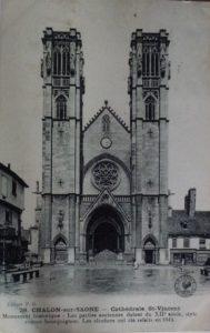12 Chalon_cathédrale St Vincent