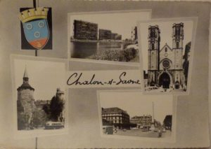 12 Chalon_souvenir de Chalon