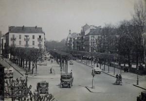 13 Chalon_Boulevard de la république.
