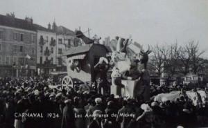 13 Chalon_Carnaval 1934.