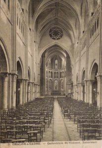 13 Chalon_cathédrale St Vincent