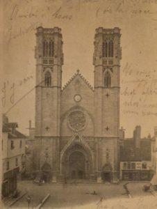 14 Chalon_cathédrale St Vincent