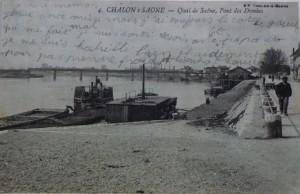 14 Chalon_quai de Saône.