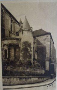 15 Chalon_Abside_cathédrale St Vincent