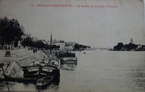 15 Chalon_quai de Saône.