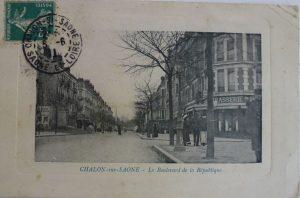 16 Chalon_Boulevard de la République.