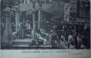 16 Chalon_Carnaval