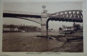 16 Chalon_quai de Saône.