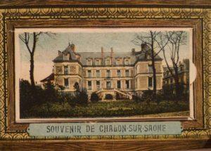 16 Chalon_souvenir de Chalon
