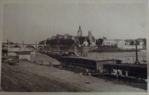 18 Chalon_quai de Saône.