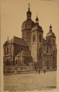 2 Chalon_église St Pierre.