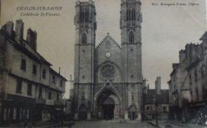 2 Chalon_cathédrale St Vincent