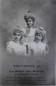 2 Chalon_la reine ses demoiselles 1908.