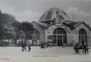 2 Chalon_les halles Salle Marcel Sambat 2