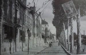 2 Chalon_quai Michelet.