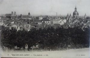 2 Chalon_vue panoramique.
