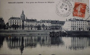20 Chalon_quai de Saône.