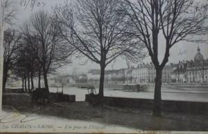 21 Chalon_quai de Saône.