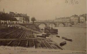22 Chalon_quai de Saône.