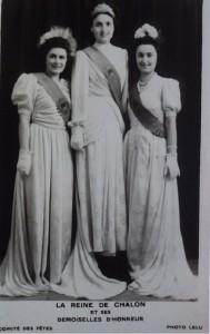 23 Chalon_les reines Mazoyer,Prefot,Correjo 1946.