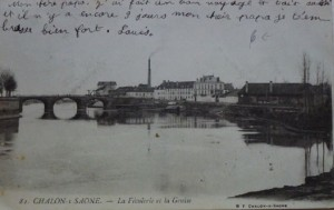 23 Chalon_quai de Saône.