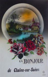 24 Chalon_souvenir de Chalon