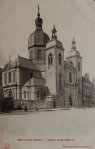 3 Chalon_église St Pierre.