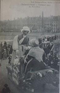 3 Chalon_Carnaval 1913.