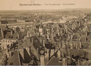 3 Chalon_Vue panoramique petit Creusot.