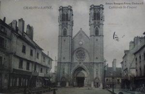 3 Chalon_cathédrale St Vincent