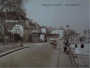 31 Chalon_quai Gambetta.