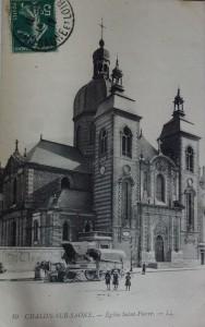 4 Chalon_église St Pierre.