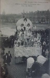 4 Chalon_Carnaval 1913.