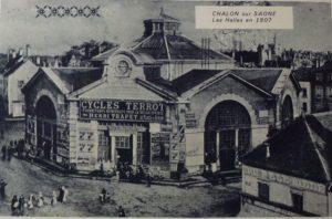 4 Chalon_les halles Salle Marcel Sambat