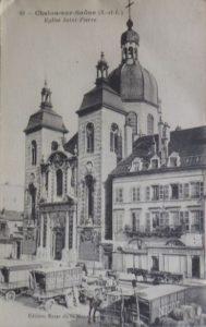 4a Chalon_église St Pierre