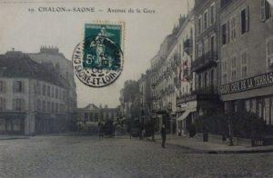 Chalon_avenue de la gare 4a.
