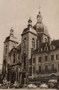 5 Chalon_église St Pierre.