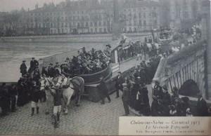 5 Chalon_Carnaval 1913.