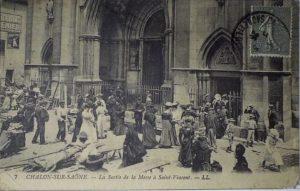 5 Chalon_cathédrale St Vincent